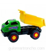 AVC - Camion Super Lorry A Granel