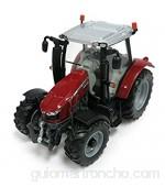 Bizak Tomy Farm - Massey Ferguson 5613 Tractor 30693053