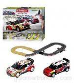 Carrera GO!!! - Let\'s Rally! (20062433)