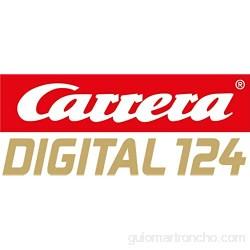 Carrera - Mando inalámbrico 2.4 GHz Digital 124 y Digital 132 (20010111)