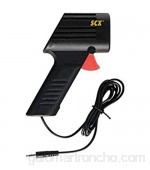 SCALEXTRIC-ACCESORIO color (SCALE COMPETITION XTREE 1)