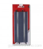 SCALEXTRIC-ACCESORIO color (SCALE COMPETITION XTREE 2)