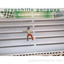 F683 - Greenhills Scalextric Carrera Small Pointing Boy 1.32 Scale - New