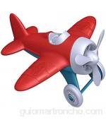 GREEN Toys - Aeroplano (AIRR-1026)