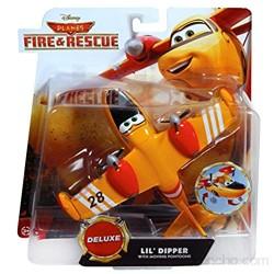 Mattel Disney BDB98 vehículo de Juguete - Vehículos de Juguete Avión Planes Lil\' Dipper 3 año(s) China