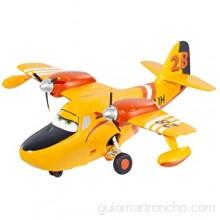 Mattel Disney BDB98 vehículo de Juguete - Vehículos de Juguete Avión Planes Lil' Dipper 3 año(s) China