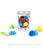 Lalaboom BL200 - 24 Perlas y Accesorios