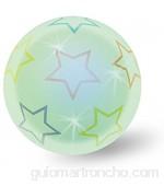 Galt Toys Sígueme Ball 1004990