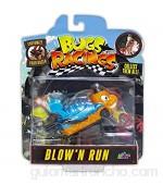 Toy Partner- Bugs racings Juguete coche Multicolor (0148) color/modelo surtido