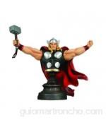 Bowen Designs Thor (Classic) Mini-Bust by Bowen Designs