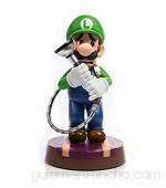 First 4 Figures- Luigi Figura Coleccionable (LM03ST)