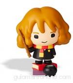 Wizarding World of Harry Potter Figura Hermione Granger Multicolor resina Enesco