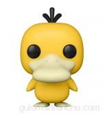 Funko Pop! Juegos: Pokemon - Psyduck