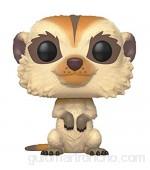 Pop! Vinilo: Disney: The Lion King: Timon