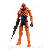 Halo Spartan Hunter (Mattel FDL74) color/modelo surtido