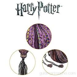 La Noble Colección Bolso Hermione Granger
