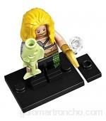 LEGO® - Minifigs - DC Collectibles - colsh-3 - Aquaman (71026).