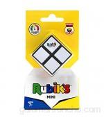 Rubik Rubik\'S - Cubo